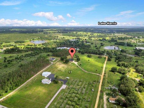 23115-Glory-Rd--Howey-In-The-Hills--FL-34737----35---Aerial-Edit.jpg