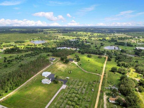 23115-Glory-Rd--Howey-In-The-Hills--FL-34737----35---Aerial.jpg