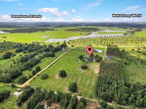 23115-Glory-Rd--Howey-In-The-Hills--FL-34737----36---Aerial-Edit-Edit.jpg