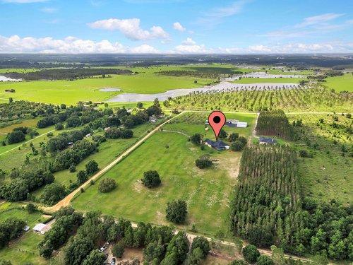 23115-Glory-Rd--Howey-In-The-Hills--FL-34737----36---Aerial-Edit.jpg