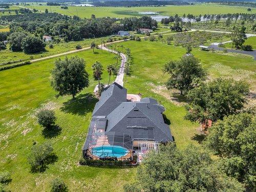 23115-Glory-Rd--Howey-In-The-Hills--FL-34737----37---Aerial.jpg