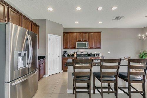 556-Blue-Cypress-Dr--Groveland--FL-34736----14---Kitchen.jpg