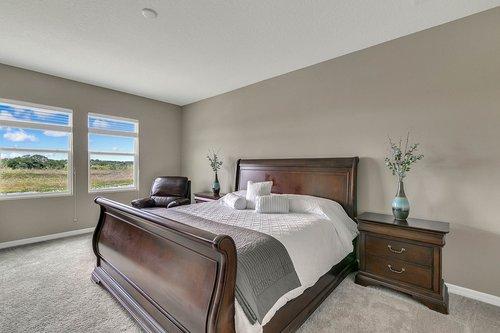 556-Blue-Cypress-Dr--Groveland--FL-34736----18---Master-Bedroom.jpg