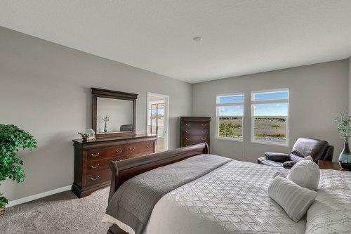 556-Blue-Cypress-Dr--Groveland--FL-34736----19---Master-Bedroom.jpg