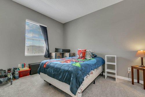 556-Blue-Cypress-Dr--Groveland--FL-34736----22---Bedroom.jpg