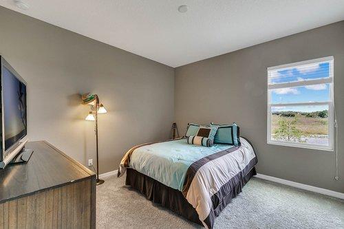 556-Blue-Cypress-Dr--Groveland--FL-34736----23---Bedroom.jpg