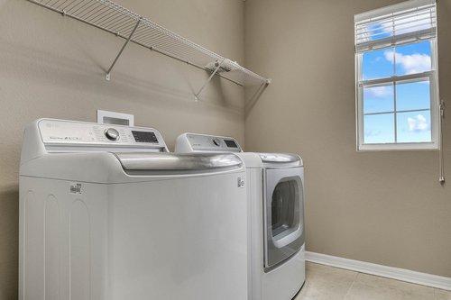 556-Blue-Cypress-Dr--Groveland--FL-34736----27---Laundry.jpg
