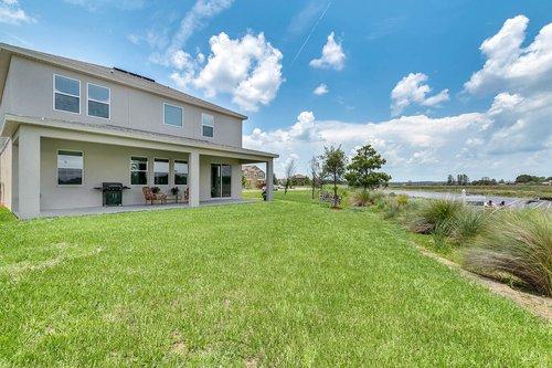 556-Blue-Cypress-Dr--Groveland--FL-34736----29---Backyard.jpg