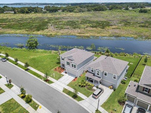 556-Blue-Cypress-Dr--Groveland--FL-34736----30---Aerial.jpg
