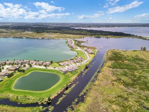 556-Blue-Cypress-Dr--Groveland--FL-34736----32---Aerial-Edit-2.jpg