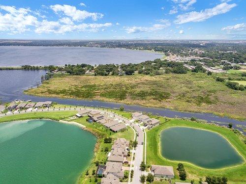 556-Blue-Cypress-Dr--Groveland--FL-34736----33---Aerial.jpg