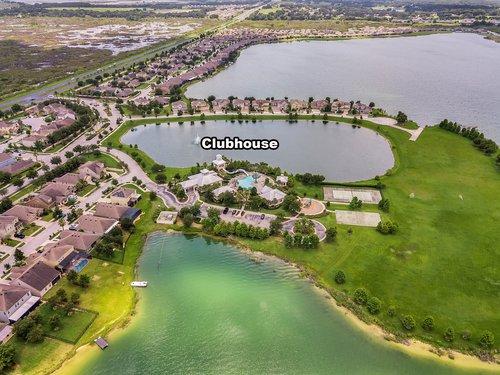 556-Blue-Cypress-Dr--Groveland--FL-34736----34---Aerial-Edit.jpg