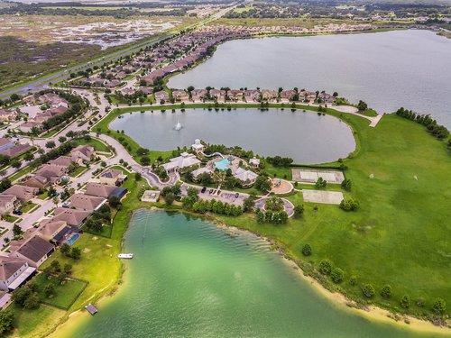 556-Blue-Cypress-Dr--Groveland--FL-34736----34---Aerial.jpg