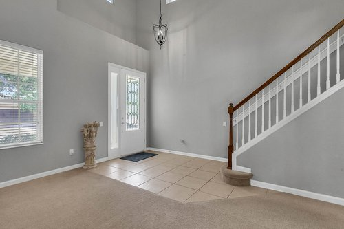 13239-Jervey-St--Windermere--FL-34786---05---Foyer.jpg