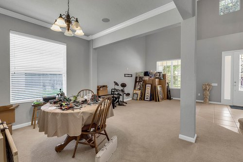 13239-Jervey-St--Windermere--FL-34786---06---Dining-Room.jpg