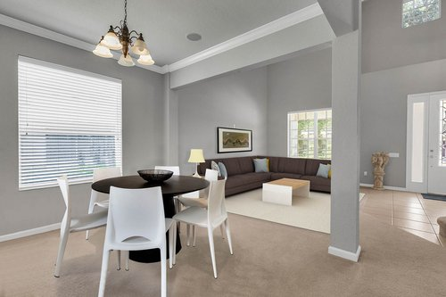13239-Jervey-St--Windermere--FL-34786---06-.1--Dining-Room---Virtual-Staging.jpg