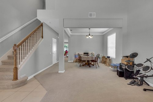 13239-Jervey-St--Windermere--FL-34786---07---Living-Room.jpg