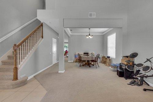 13239-Jervey-St--Windermere--FL-34786---07---Living-Room.jpg