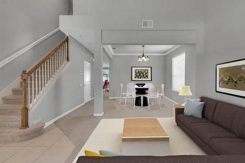 13239-Jervey-St--Windermere--FL-34786---07.1---Living-Room---Virtual-Staging.jpg