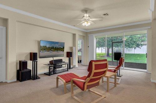 13239-Jervey-St--Windermere--FL-34786---08---Family-Room.jpg