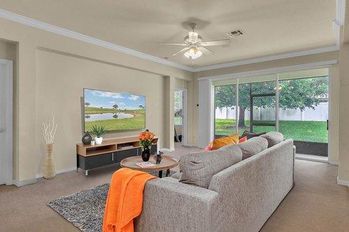 13239-Jervey-St--Windermere--FL-34786---08.1---Family-Room---Virtual-Staging.jpg