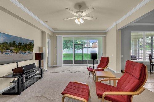 13239-Jervey-St--Windermere--FL-34786---09---Family-Room-copy.jpg