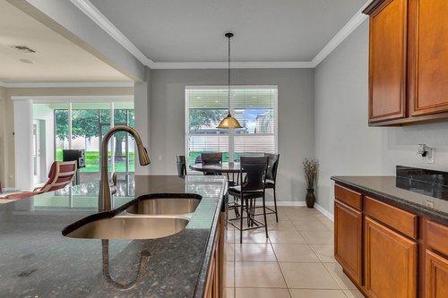 13239-Jervey-St--Windermere--FL-34786---12---Kitchen.jpg