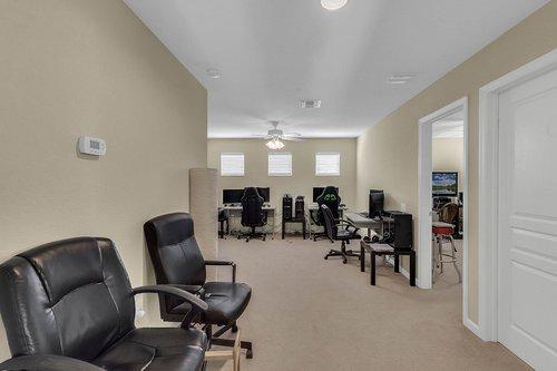 13239-Jervey-St--Windermere--FL-34786---13---Bonus-Room.jpg