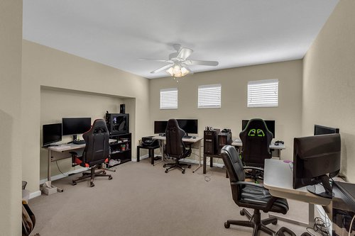 13239-Jervey-St--Windermere--FL-34786---14---Bonus-Room.jpg