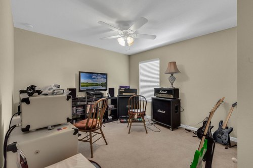 13239-Jervey-St--Windermere--FL-34786---15---Bonus-Room.jpg