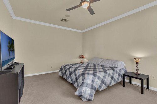 13239-Jervey-St--Windermere--FL-34786---16---Master-Bedroom.jpg