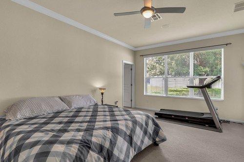 13239-Jervey-St--Windermere--FL-34786---17---Master-Bedroom.jpg