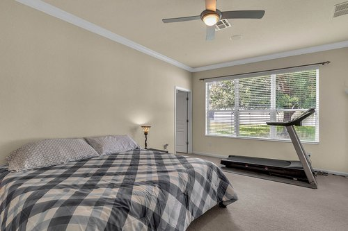 13239-Jervey-St--Windermere--FL-34786---17---Master-Bedroom.jpg