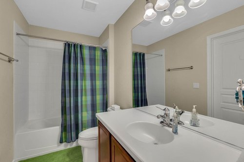 13239-Jervey-St--Windermere--FL-34786---20---Bathroom.jpg
