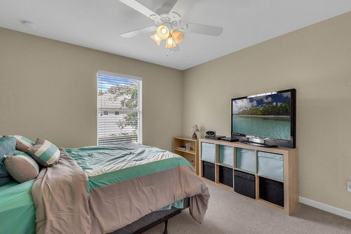 13239-Jervey-St--Windermere--FL-34786---21---Bedroom.jpg