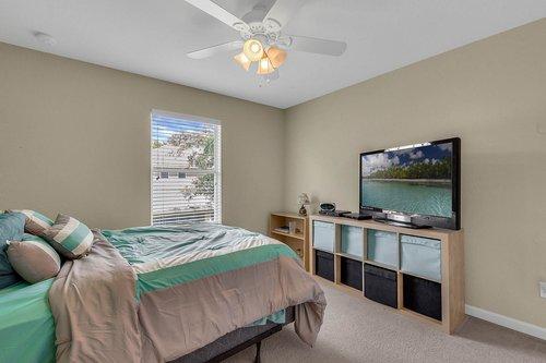 13239-Jervey-St--Windermere--FL-34786---21---Bedroom.jpg