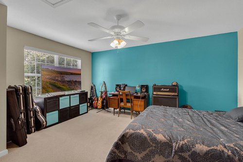 13239-Jervey-St--Windermere--FL-34786---22---Bedroom.jpg