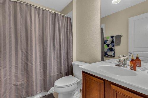 13239-Jervey-St--Windermere--FL-34786---23---Bathroom.jpg
