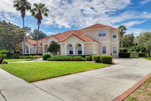 8712-Scenic-Oak-Ct--Orlando--FL-32836---02---Front.jpg
