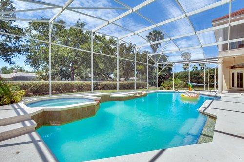 8712-Scenic-Oak-Ct--Orlando--FL-32836---03---Pool.jpg