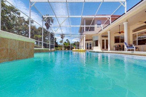 8712-Scenic-Oak-Ct--Orlando--FL-32836---04---Pool.jpg