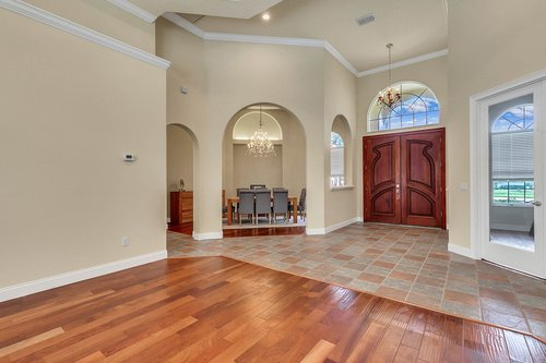 8712-Scenic-Oak-Ct--Orlando--FL-32836---05---Foyer.jpg