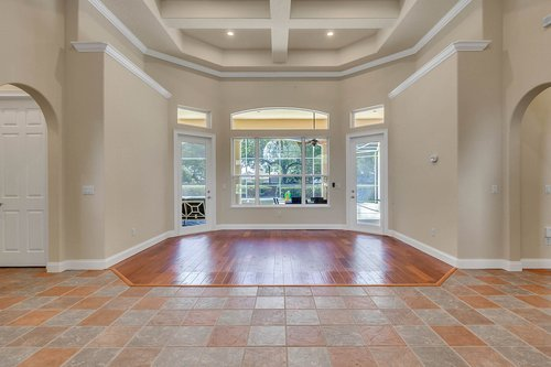 8712-Scenic-Oak-Ct--Orlando--FL-32836---06---Living-Room.jpg
