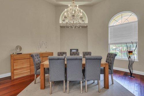 8712-Scenic-Oak-Ct--Orlando--FL-32836---07---Dining-Room.jpg