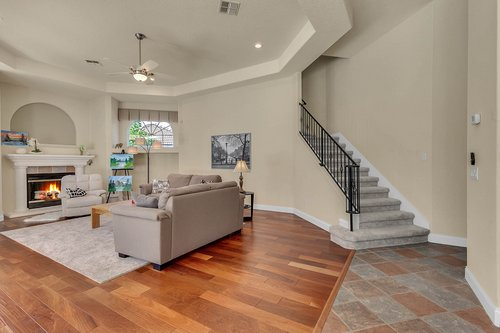8712-Scenic-Oak-Ct--Orlando--FL-32836---12---Family-Room.jpg