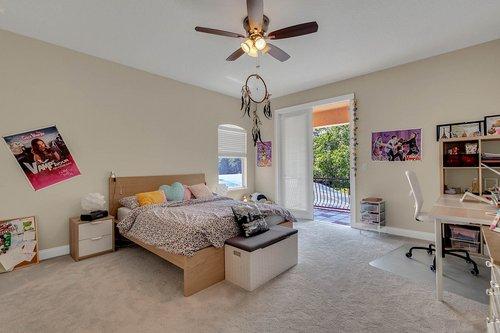 8712-Scenic-Oak-Ct--Orlando--FL-32836---19---Bedroom.jpg