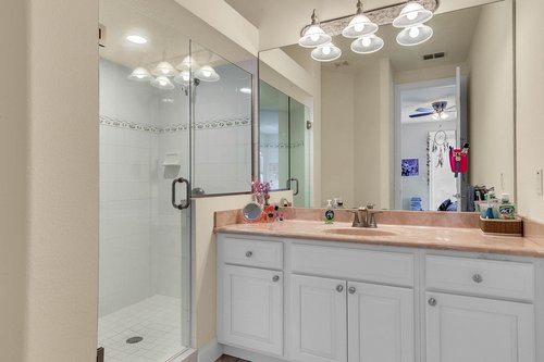 8712-Scenic-Oak-Ct--Orlando--FL-32836---22---Bathroom.jpg