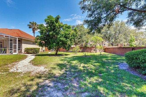 8712-Scenic-Oak-Ct--Orlando--FL-32836---28---Backyard.jpg