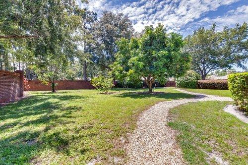 8712-Scenic-Oak-Ct--Orlando--FL-32836---29---Backyard.jpg