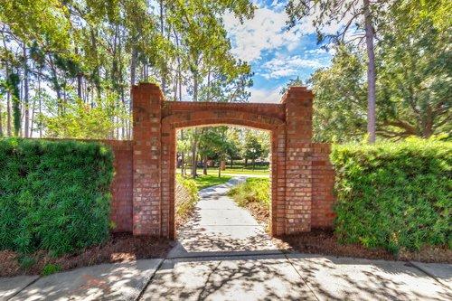 8712-Scenic-Oak-Ct--Orlando--FL-32836---30---Backyard.jpg